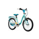 s'cool niXe 18 3-S alloy Lightblue Matt